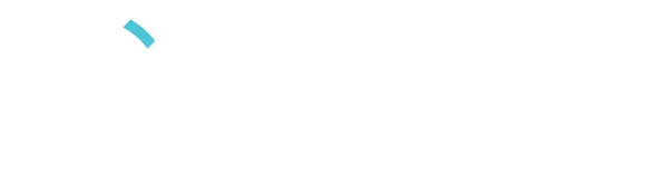 Capital Access Corporation